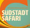 Südstadt Safari Köln